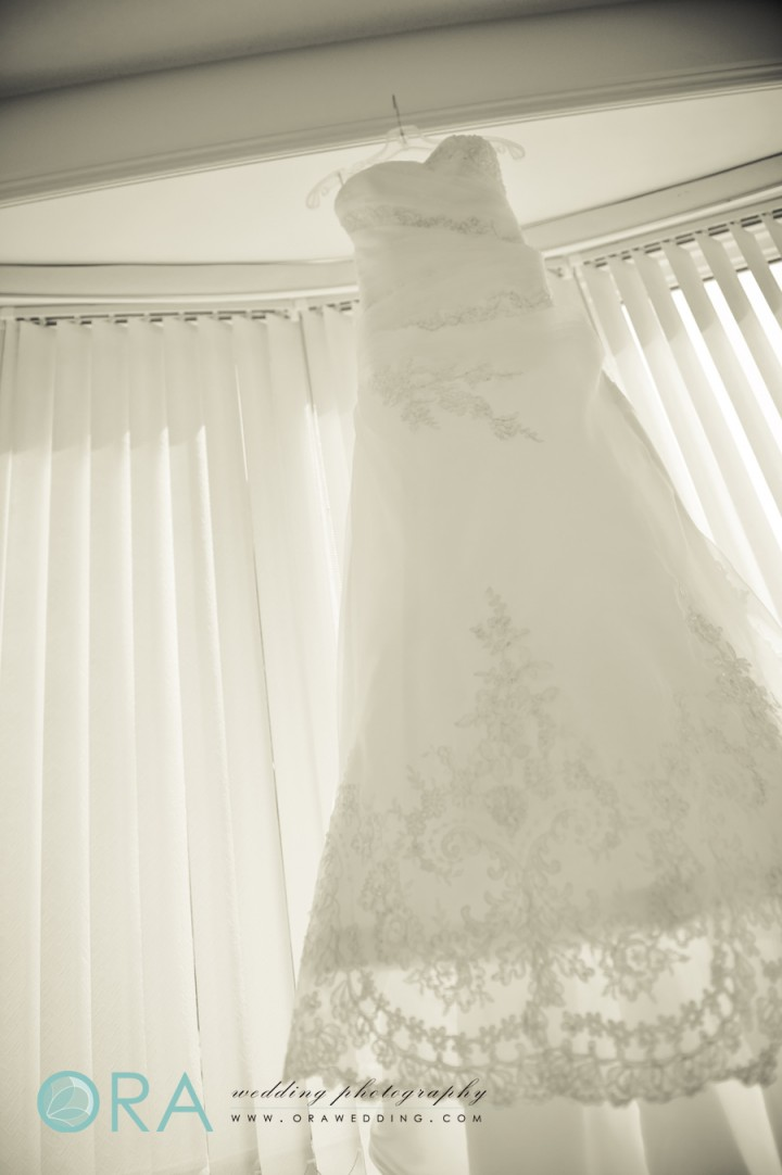Wedding Dresses For Rent In Greenville Sc: Magnolias bridal home ...